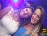 Fotos do evento Club Praia