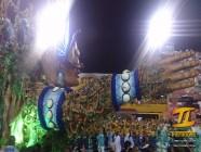 Fotos do evento Carnaval - Desfile Escolas de Samba - Grupo Especial - 1ºDia