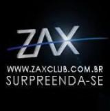 Zax Club