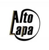 Alto Lapa