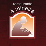 À Mineira