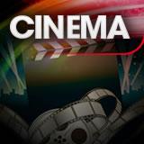 Top Cine Leopoldina
